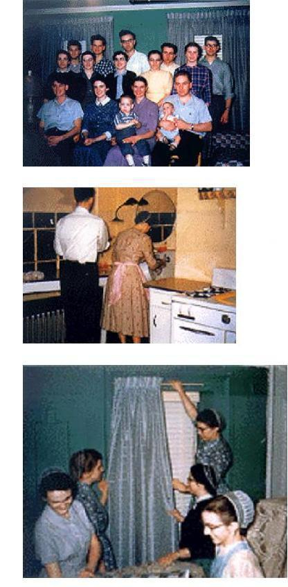 first_residents_composite_1959