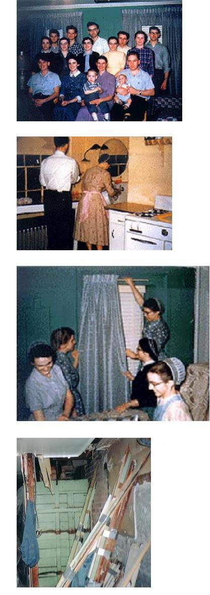 first_residents_composite_1959.jpg