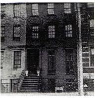 mennohouse--1945.jpg