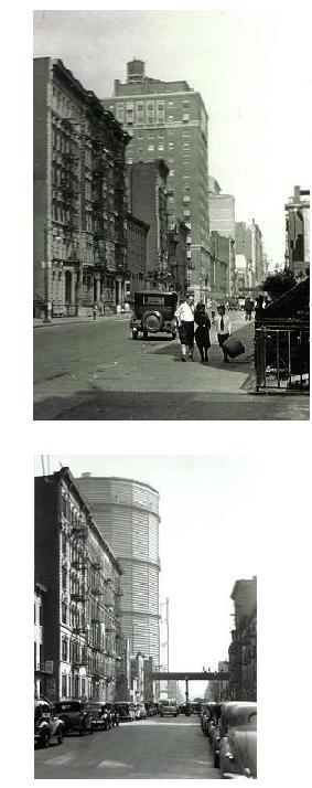19thlookingwest--1926and20thlookingeast--1936